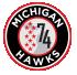 Hawks Soccer Club